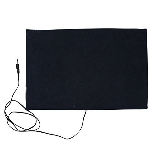 Stereo Pillow Speakers - The Best Partner of Learning Englis