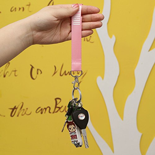 Nuofeng - Kpop NCT Neo Culture Technology Keychain Laser Key Ring Hot Gift for NCT Fans(BK4) by Nuofeng - (Image #5)