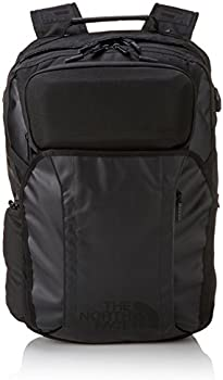 The North Face Wavelength Backpack