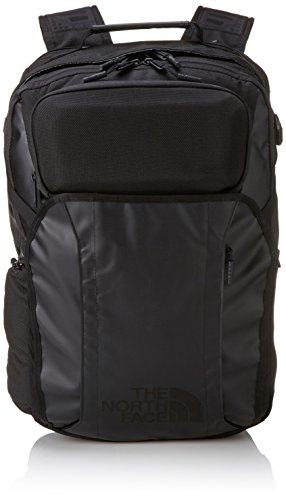 The North Face Wavelength Pack TNF Black One Size