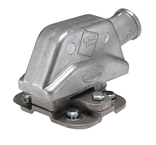 MARSHALLTOWN The Premier Line AB4 Auto-Just Bull Float Bracket