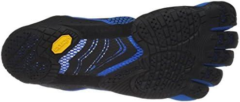 Signa Athletic Boating Shoe