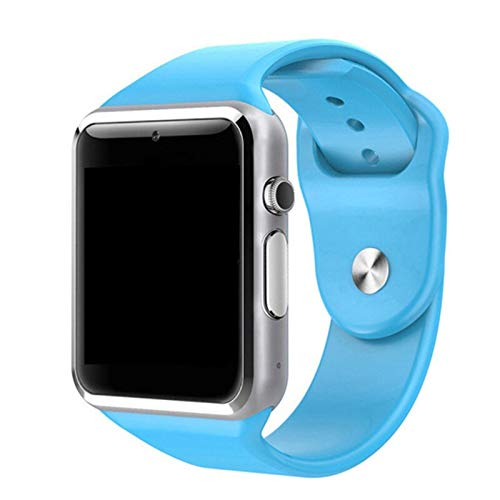 Smart watch a1/hombres smartwatch a1/android/mujer regalo ...