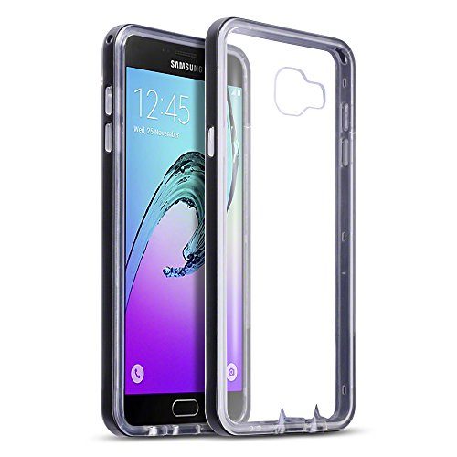 Samsung Galaxy Terrapin Polycarbonate Protective
