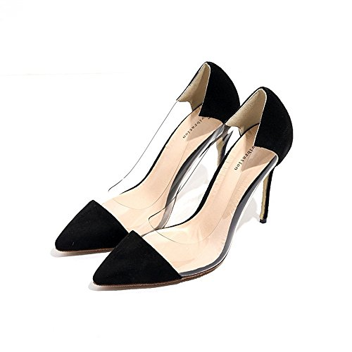 Alta Sandalias Sandalias Flop el bajo Talón Zapatos Sandalias Verano de Casual Mujer heelsWomen Boho Planas Mujer Playa BAJIAN Sandalias para LI Flip pxOq05nw6