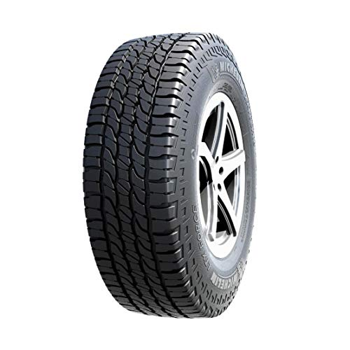 Pneu Michelin 60R16 LTX Force
