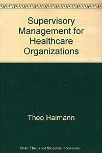THEO HAIMANN PDF