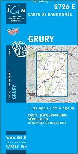Livres gratuits en ligne 2726ened Grury pdf