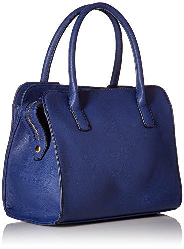 Body Spring Call Navy Handbag Faloppio It Cross q7wr5IFw