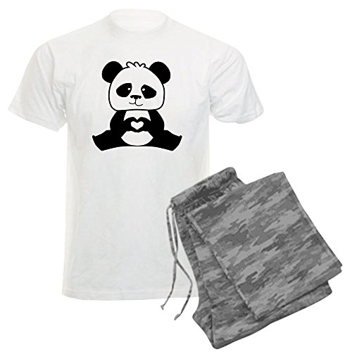 CafePress showing Pajamas Comfortable Sleepwear