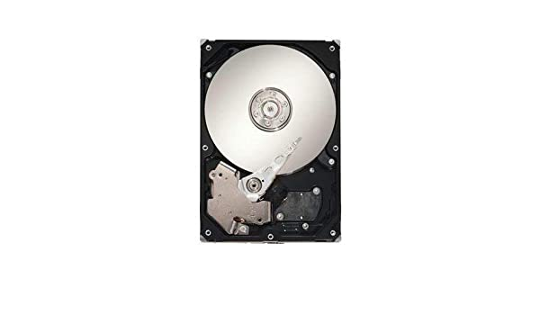Renewed Seagate ST3500410SV 500GB 7200RPM 16MB Cache Sata Surveillance