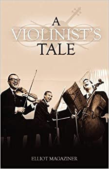 A Violinist's Tale
