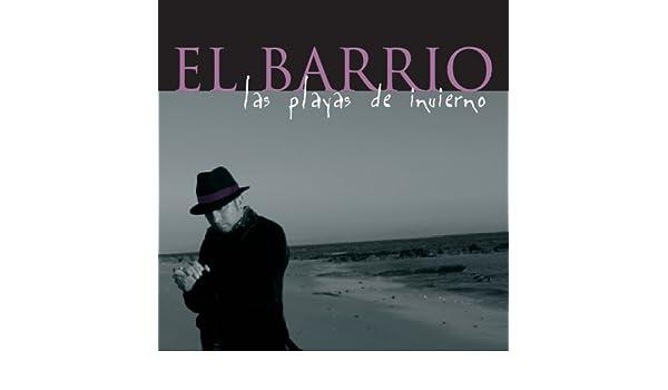Las Playas de Invierno de El Barrio en Amazon Music - Amazon.es