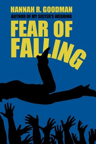Read Online Fear of Falling pdf epub