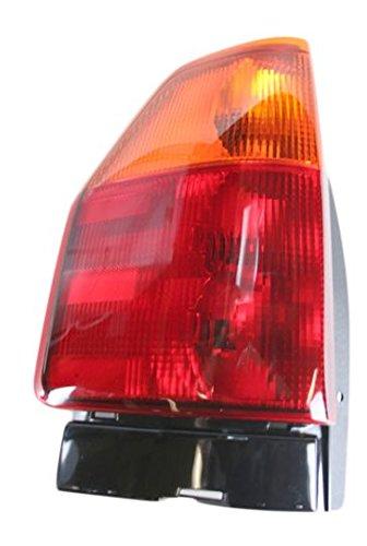 DB1170ULT 1 set x Bendix Ultimate Brake Pad FOR SUBARU IMPREZA GC