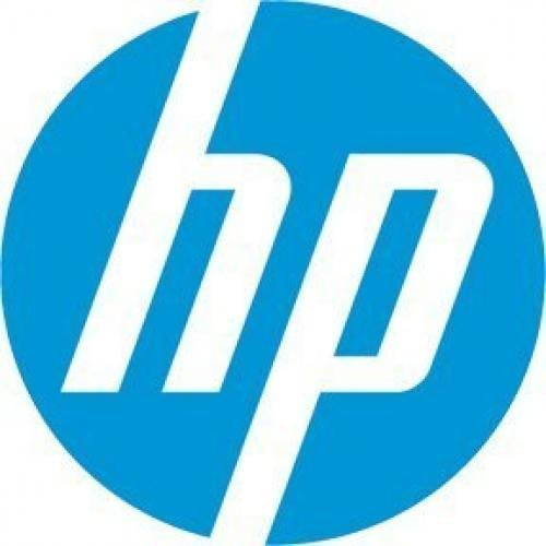 HP 16GB DDR4 2133 MHz Memory Module (X2E91UT#ABA) by HP