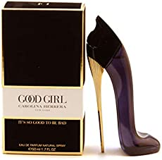 129d9a8ad7 Good Girl Carolina Herrera perfume - a fragrância Feminino 2016