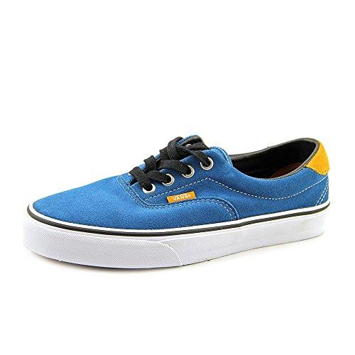 c U maroccan Sneakers Vans Unisexe Era Blue L 1Hwaq