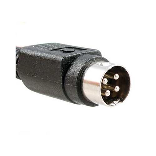 posiflex tp 5800 pro touch driver