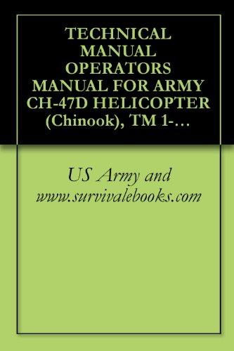 Instruction Operator Manual - 5