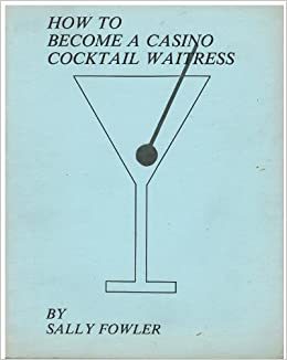 How to become a casino cocktail waitress motor city casinos