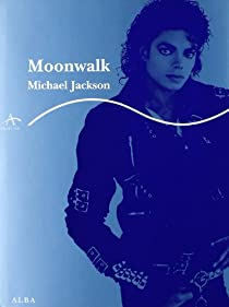 Moonwalk par Jackson