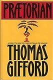 Praetorian, Thomas Gifford, 0553093711