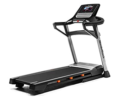 NordicTrack T 8.5 S Exercise Treadmills