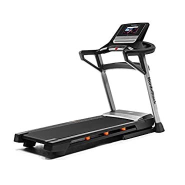 NordicTrack T 8.5 S Treadmill World-Class Personal Training in The Comfort of Your Home
