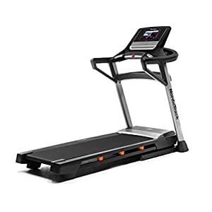 NordicTrack T 8.5 S Treadmill – Includes 1-Year iFit Membership