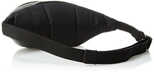 b47ad91c9189 adidas Originals National PU Leather Waist Pack
