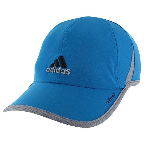 adidas Men s Adizero II Cap b9752120774