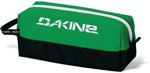 DAKINE Accessory Case - Estuche Multicolor Blocks Talla:20 cm: Amazon.es: Deportes y aire libre