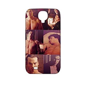 HNMD Paul Walker 3D Phone Case for Samsung S4 by lolosakes