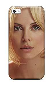 diy phone caseAndrew Cardin's Shop 6644205K53068217 Cute High Quality iphone 6 4.7 inch Charlize Theron (41) Casediy phone case