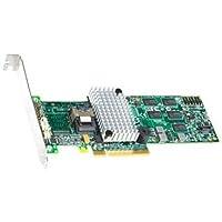 RAID Controller RS2BL040