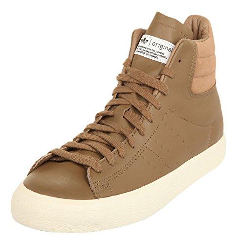 Adidas Men brown MATCH PLAY MID brown G63599