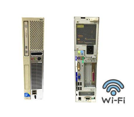 激安の 激安 Core Pro!中古パソコン Windows7 7 無線付属(Windows 7 Pro 32bit搭載) 日本メーカーNEC MY29D/E-9 Core i3 530 2.93G/メモリ2G/HD160GB/DVD-ROM/Office2013 B01KSLB7MA, 銀座NJタイム:509b8b3f --- arbimovel.dominiotemporario.com