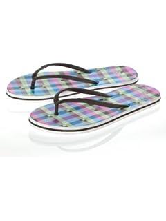 O'Neill Women's Moya Flip Flops 144014 5 UK Dusty Olive