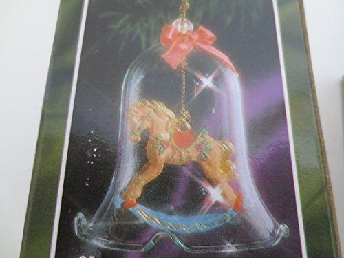 (Victorian Rocking Horse 3