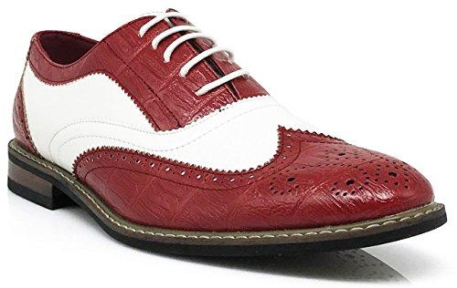 60s 70s Shoes - 6