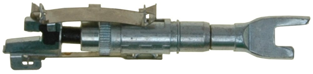 Raybestos H2702 Professional Grade Drum Brake Adjuster Kit