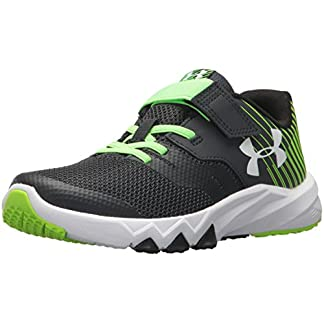08da3dad9 You're viewing: Under Armour Kids' Pre School Primed 2 Adjustable Closure  Sneaker Amazon.com Price: $57.99 – $95.00 (as of 11/07/2019 18:33 PST-  Details)