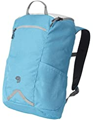 Mountain Hardwear Piero 25L Backpack