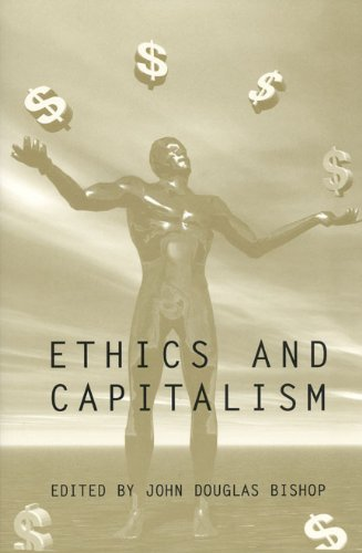 Ethics and Capitalism