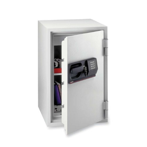 SentrySafe S6770 Fire Chests, ()