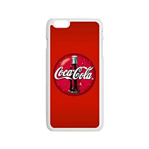 SVF Drink brand Coca Cola fashion cell phone case for iPhone 6