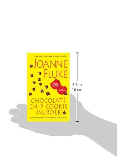 Chocolate-Chip-Cookie-Murder-A-Hannah-Swensen-Mystery