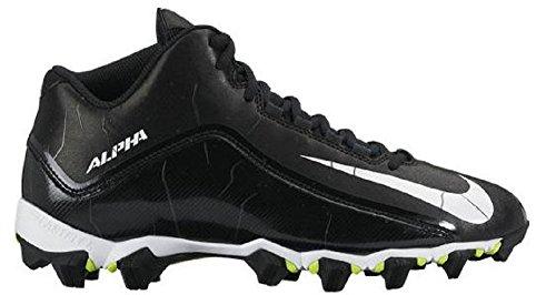 3/4 Football Shoe - 9