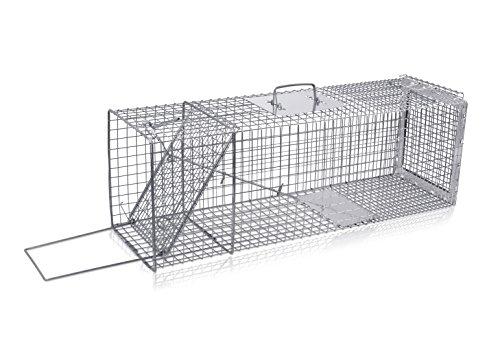 Macabee Gopher Traps - 9